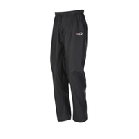 Flexothane W/Proof Trousers Med