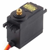 MG995 180 Degrees Metal Gear High Torque Servo