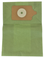 Numatic 200 / Henry 1B/C Paper Bags (5 Pack)