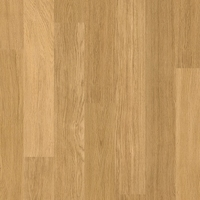 ELIGNA NATURAL VARNISHED OAK 1.722m2