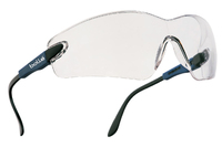 Bolle Viper Clear Anti-scratch glasses