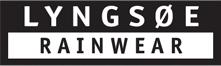 Lyngsoe Logo