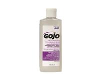 Lotion Soap with Moisturiser