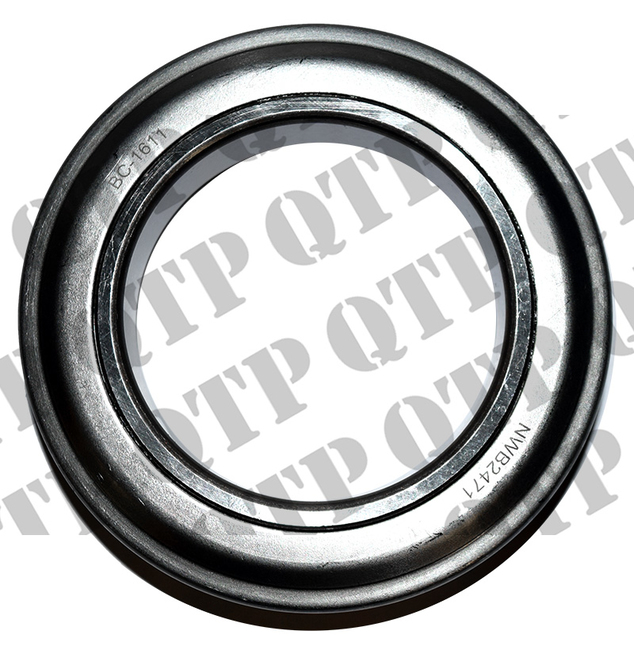 Clutch Release Bearing FLT - Quality Tractor Parts LTD