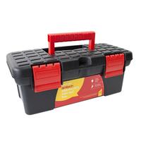 """10"""" Mini toolbox"""