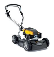 STIGA MULTICLIP-PLUS50S Lawnmower