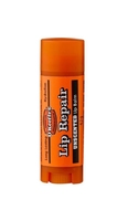 7544001 O'KEEFFE'S LIP REPAIR UNSCENTED 4.2G TUBE
