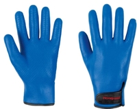 HONEYWELL Deep Blue Winter Glove
