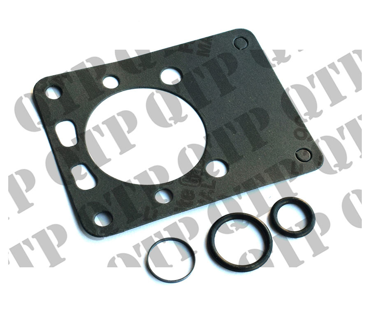 Seal Kit - Quality Tractor Parts LTD