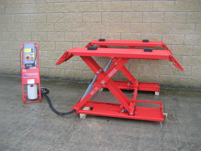 Used For Sale in Online Surplus Auctions  Salvex