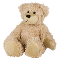 Leoh Teddy Bear from Goki Toys