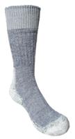 Tasman Lite Summer Work Sock Pair