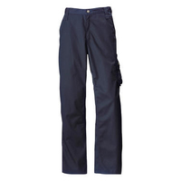 Helly Hansen NAVY Manchester Service Pants