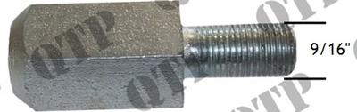 Wheel Extension Stud