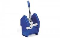 KENTUCKY WRINGER PLASTIC H/D BLUE