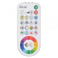 iDual Remote Control