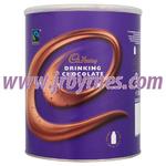 Cadburys Drinking Choc (W/Milk)2kg x1