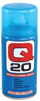 Multi Purpose Oil 300ml