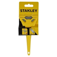STANLEY WINDOW SCRAPER