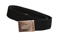 Regatta Work Belt