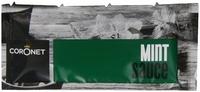 Sachet Mint-Coronet-(200x10gr)