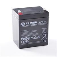 12V 5AH Battery