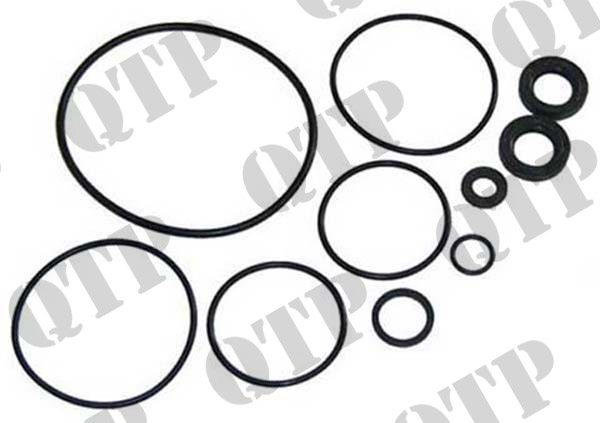 Power_steering_pump_seal_kit_1810509