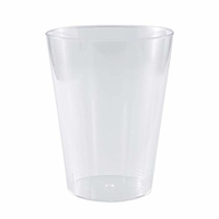 Disposable Tumblers 1 Pint 1x100