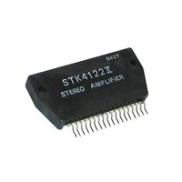 STK4122II ORIGINAL | SANYO ORIGINAL