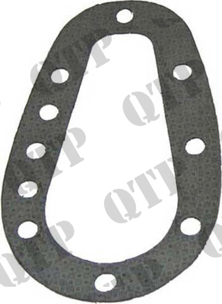 Gasket Gear Box Ford 4600 - 7610 - Quality Tractor Parts LTD