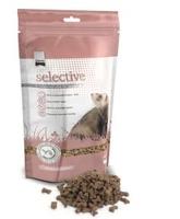 Supreme Selective Ferret 350g x 5