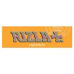 Rizla Liquorice Paper x100 New