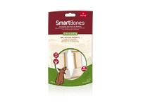 SmartBones Chicken Medium 2-pk x 7
