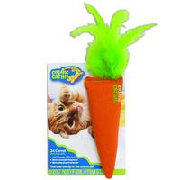 Cosmic Catnip Cat Toy 24 Karrat x 6