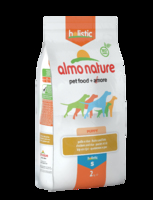 Almo Nature Holistic Small Puppy - Chicken & Rice 2kg