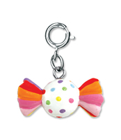 CHARM IT Candy Charm. (Priced in singles, order in multiples of 6)