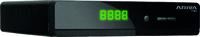 Ferguson Ariva 760I- Full HD Digital Terrestrial Receiver