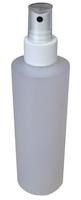 Mist Pump & Bottle 250ml