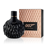 James Bond 007 50ml edp spr