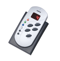 Osram Easy RMC Infrared remote control for connection receiver | LV1302.0018