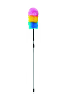 Perfect Duster Telescopic Handle 1.2-1.7m