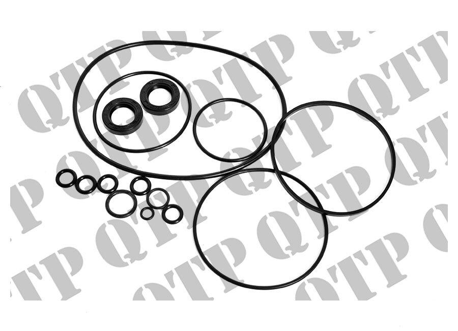1300_Power_Steering_Pump_Seal_Kit.jpg