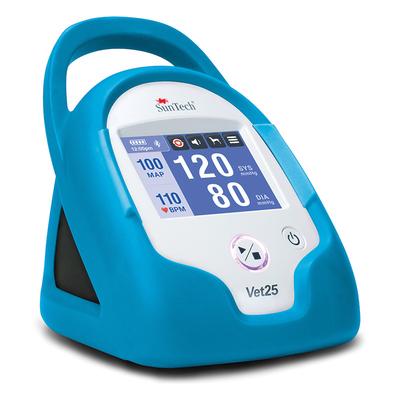 SunTech V25 Blood Pressure Monitor