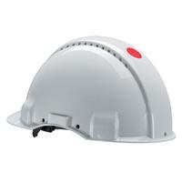 Peltor Safety Helmet