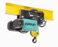 Verlinde BH Eurolift Electric Belt Hoist