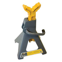Jack Stand 3Ton