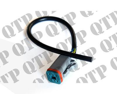 54093_Plug_Adaptor.jpg