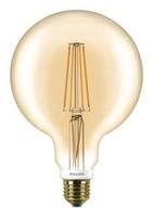 PHILIPS CLA LEDGLOBE D 7-50W G120 E27 820 G A   LV1403.0140