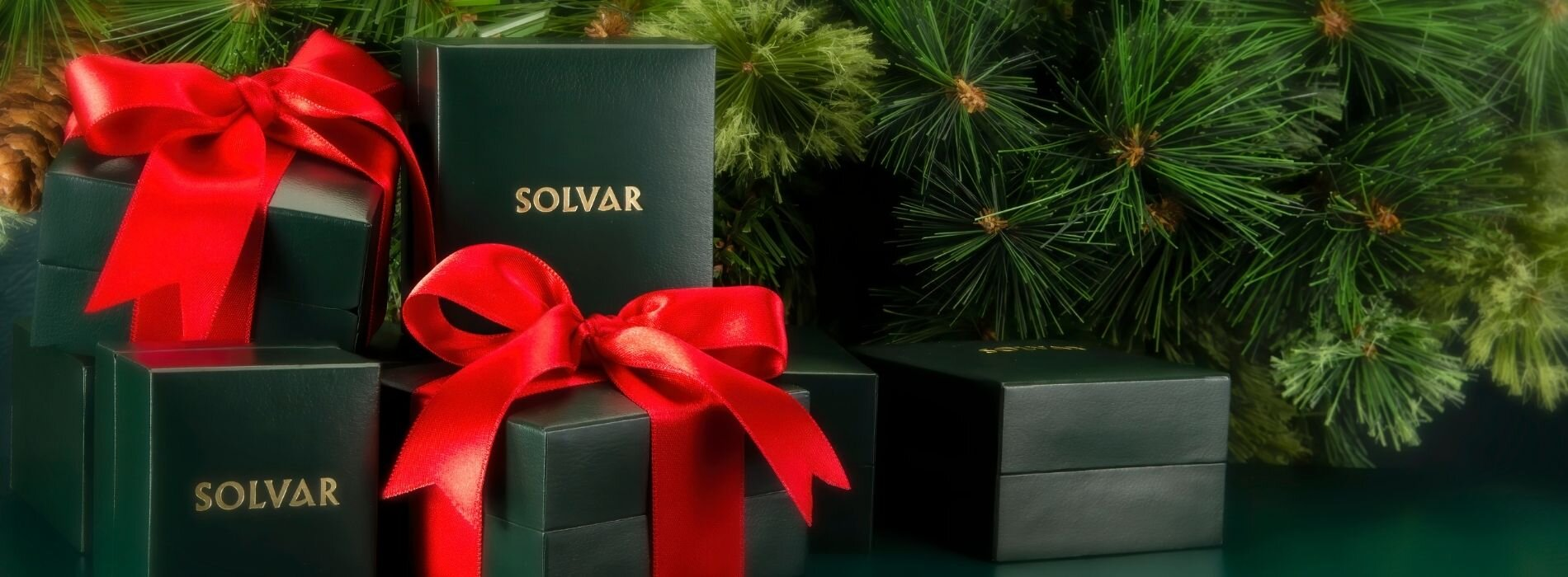 Discover our Gift Ideas