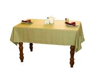 Dining Napkin Plain 40x40cm